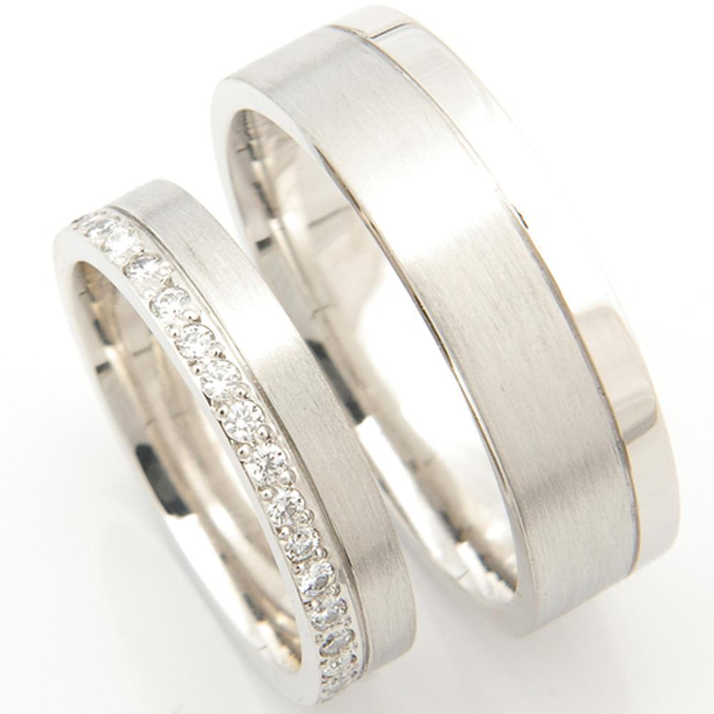 Bespoke Wedding Rings Wedding Professionals Photo Album By Form